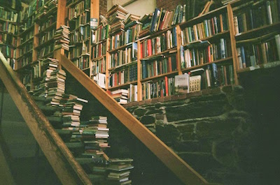 What would you like to read in 2015?