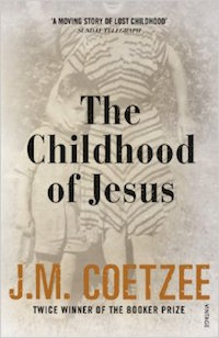 Newsletter 80: The Childhood of Jesus