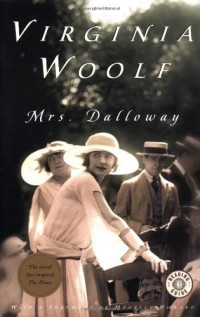 Newsletter 72: Mrs Dalloway