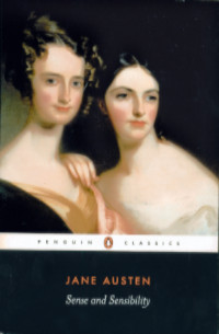 Sense and Sensibility by Jane Ausen